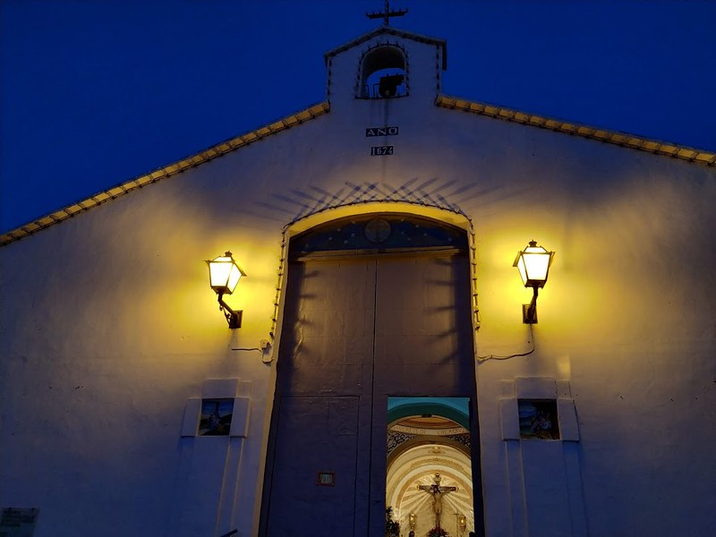 (2019-02-23) Ensayo en la Ermita - José Vicente Romero Ripoll (10)