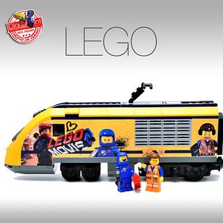 lego movie train1