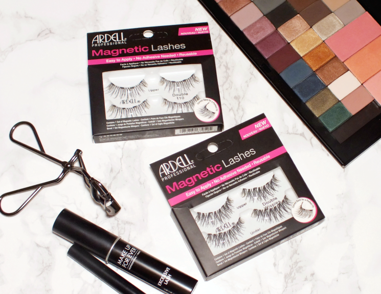 ardell magnetic lashes (2)