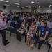 Senac promove a Semana Brasileira de Enfermagem