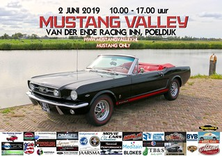 poeldijk2019 | by v8meetings