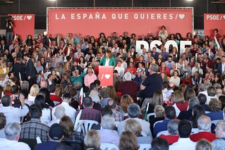 WhatsApp Image 2019-04-11 at 19.53.43 | by PSOE de Andalucía