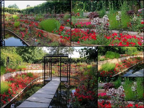 (41) Festival International des Jardins de Chaumont-sur-Loire 2012 32668451298_6a8f34e876