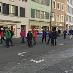 2019_02_13_Wasserschloss_Brugg_Beat (12)