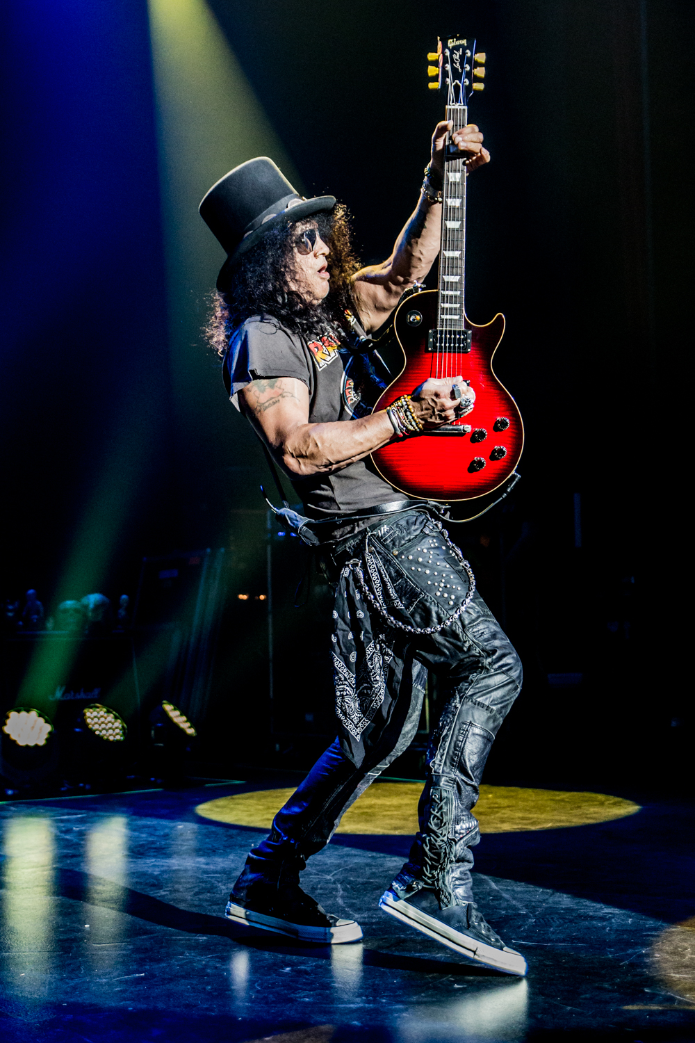 20190223_Slash ft. Myles Kennedy and The Conspirators_Koninklijk Circus-9
