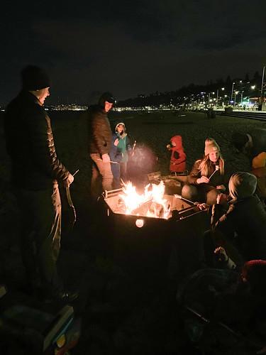 20190119 alki bonfire-2 | by schnell foto