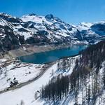 Week-end ski 2019 A&A-13