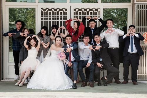 peach-20190202--wedding-633 | by 桃子先生