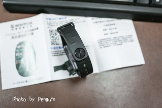 PhotoCap_007 | by 肥油太厚-鵝娘