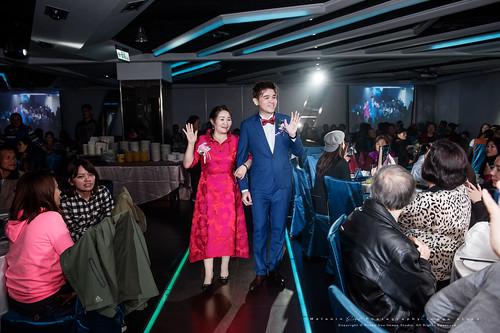 peach-20190309-wedding-492 | by 桃子先生