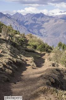 MISMINAY3 (37) | by Photo Peru Stock