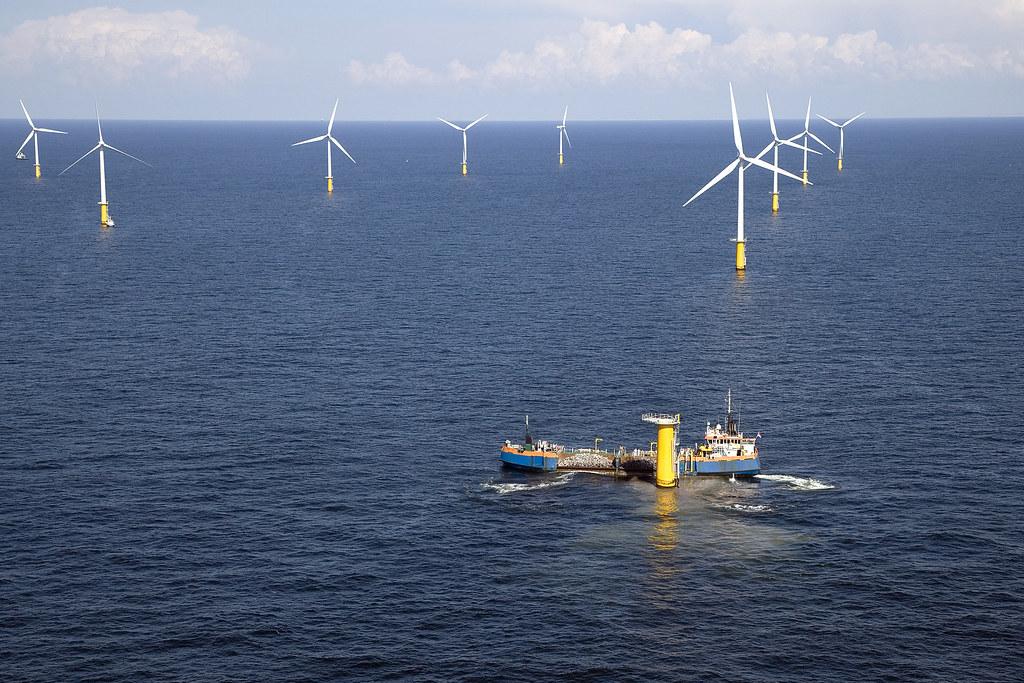 20190408 荷蘭離岸風電生態計畫WOZEP