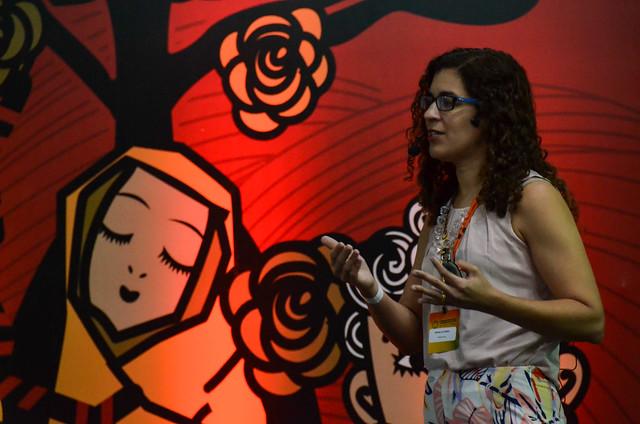 """SIAPARTO - """"Partos violentos no Brasil: em que avançamos e o que precisamos priorizar? """""""