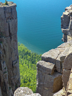 Thunder Bay (18) | by Brown Bear Travels
