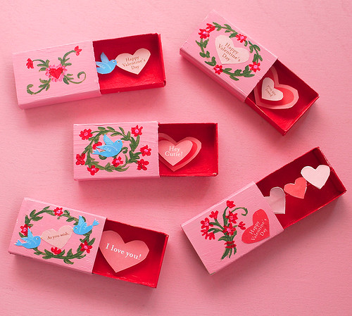 SAJ-matchbox-valentines-1 | by secret agent josephine