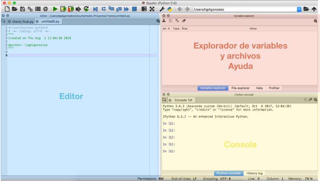 IDE-Spyder-para-Python-2