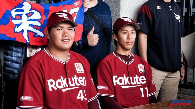 宋家豪(左)。(資料照)
