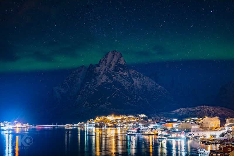 20190303-Land of Light Photography Workshop, Lofoten-012.jpg