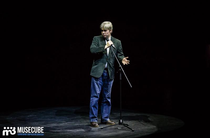 Proryv_Aleksandinskiy teatr_4_03_2019-016