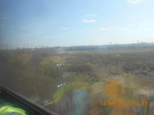2017 осень казахстан ско mlp петропавловск