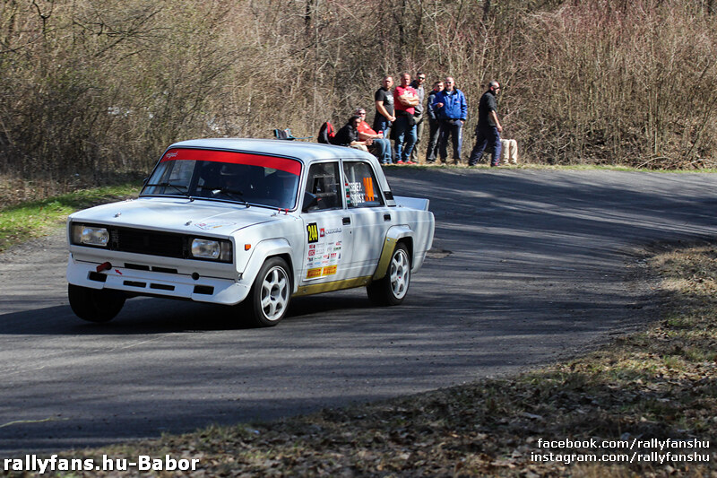 RallyFans.hu-18207