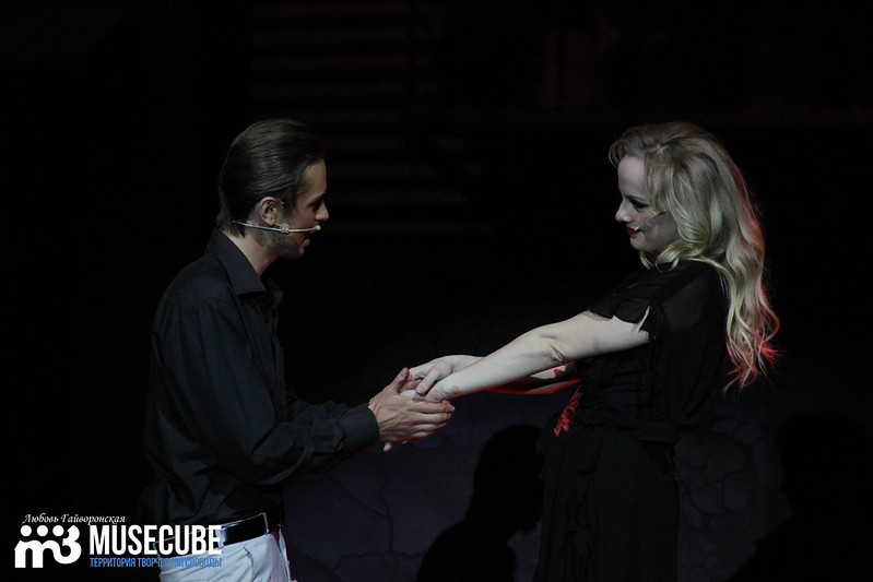 opera_tango_maria_de_buenos_aires-041