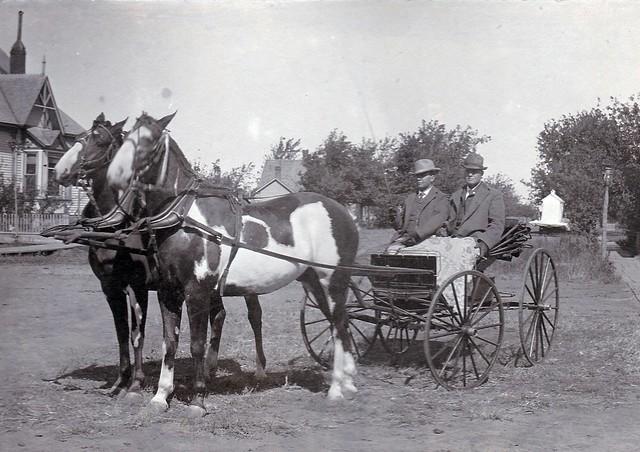SCN_0178 Pleasantville Jubilee Sept 23-29 1899