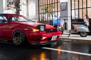 Tokyonur_Hiro_DSC05373 | by TOKYONÜR