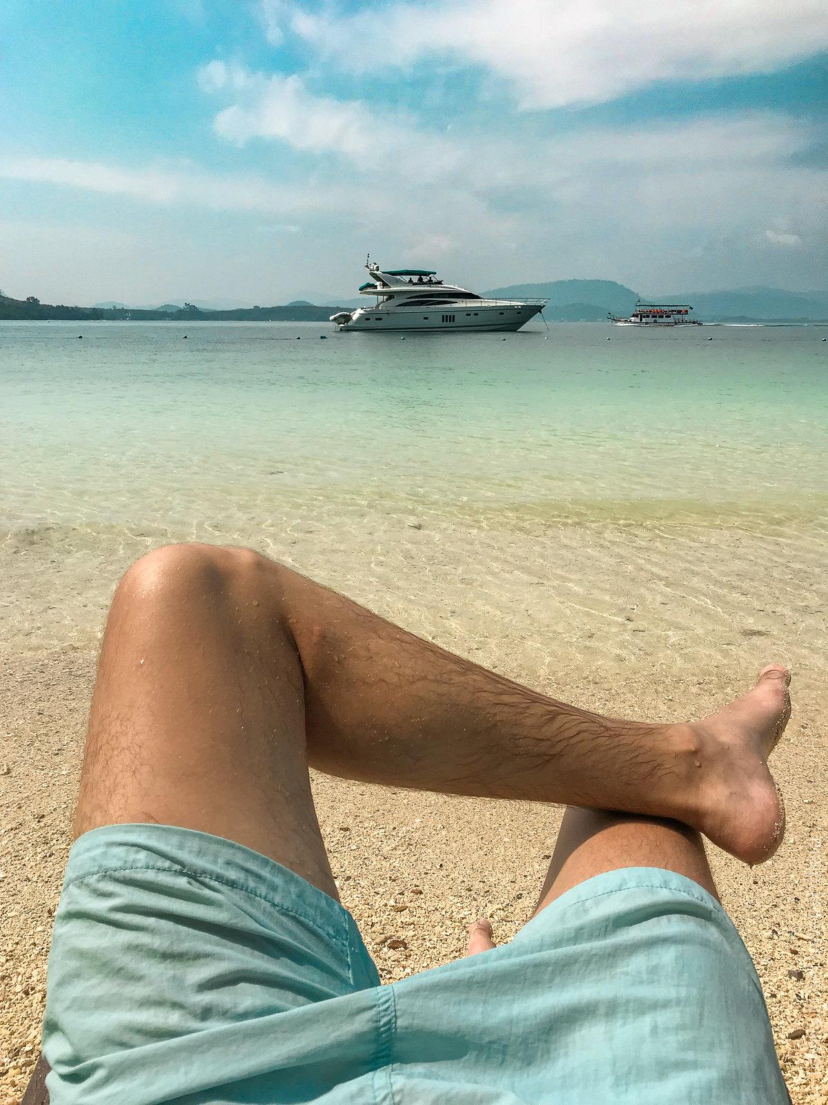 Rang-Yai-Island-Phuket-iphone-0798