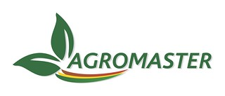 Agromaster | by diegodaragao82@yahoo