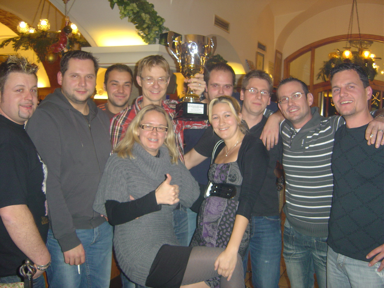 STM_Vereinsmeister 2010
