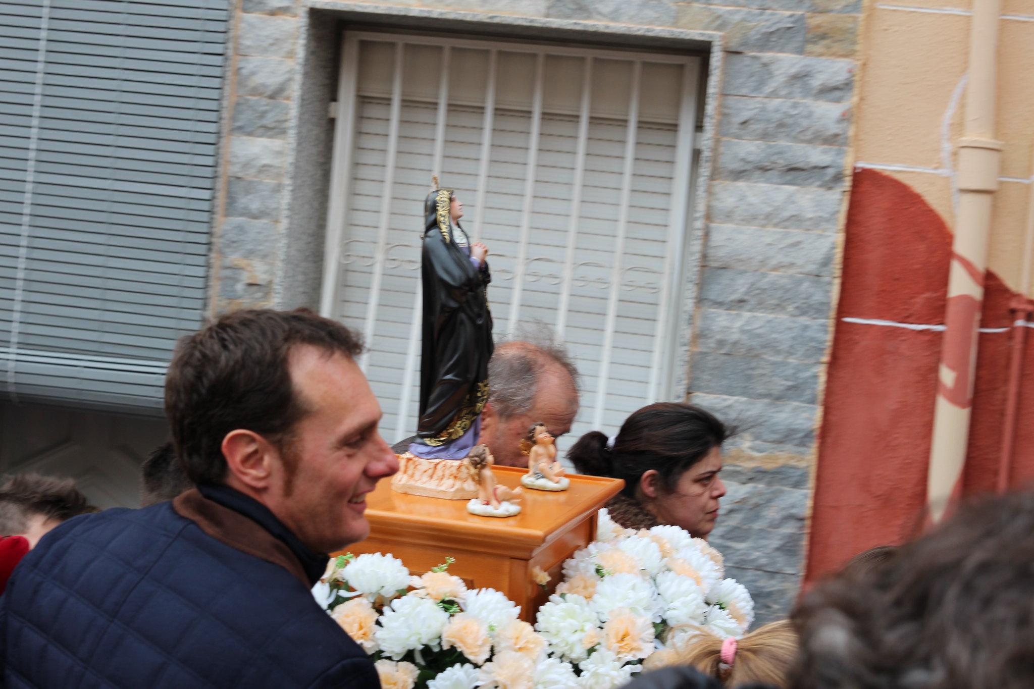 (2018-03-23) II Vía Crucis Infantil (Antonio José Verdú Navarro) (30)