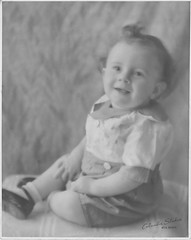 Graham child
