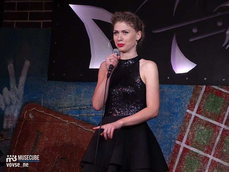 anna_kurkova_022