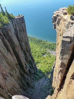 Thunder Bay (17) | by Brown Bear Travels