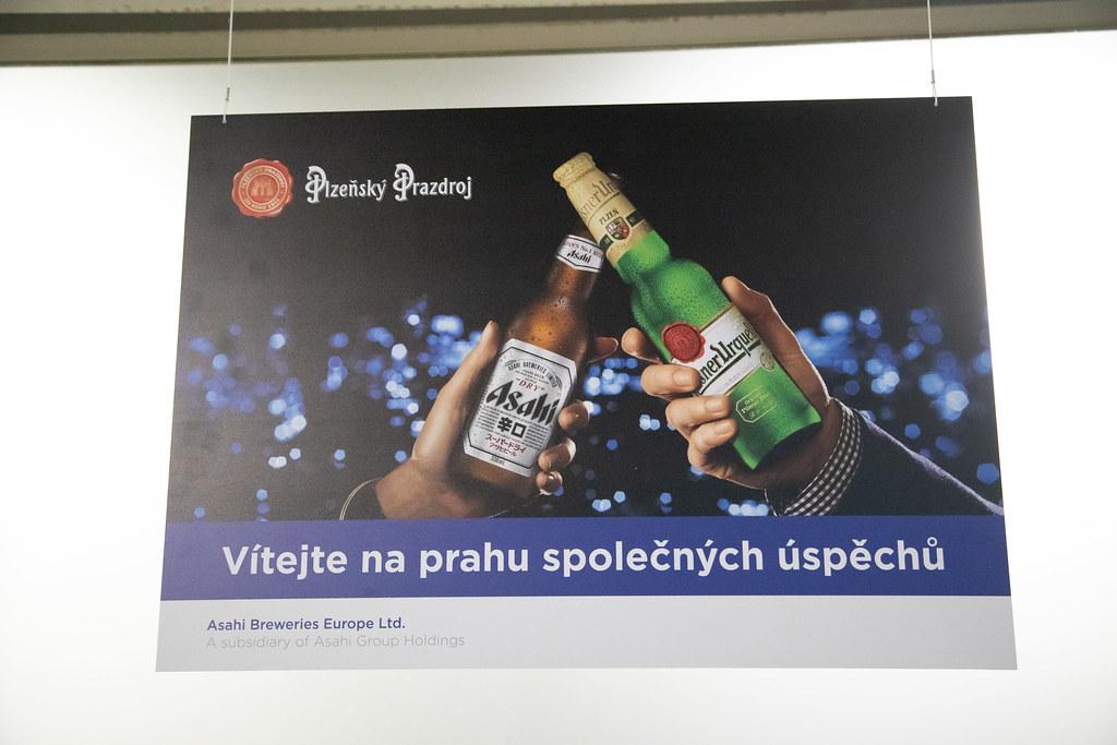 czech_Plzen-29