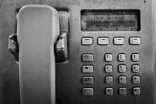 Ihre Telekom | by Berlin-Knipser