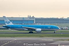 KLM PH-BQH B777-200 (IMG_1194)