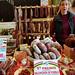 En Covaleda se elige el Mejor Chorizo del Mundo  (14)