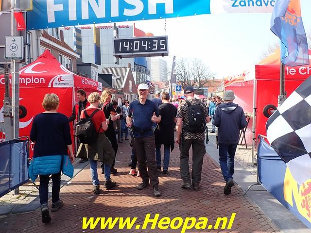 2019-03-30     Zandvoort 30 Km   (63)