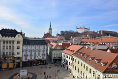 Viajefilos en Bratislava 055