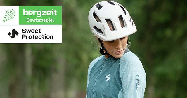 Bergzeit_Gewinnspiel_Sweet_Protection_Facebook