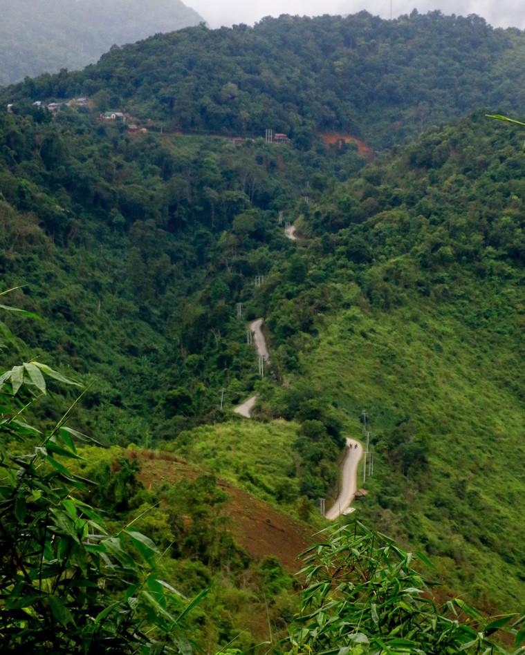 Laos Travel_008