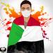 Sudanese #sd #Sudan #jony #vector_art #سقطت #السودان