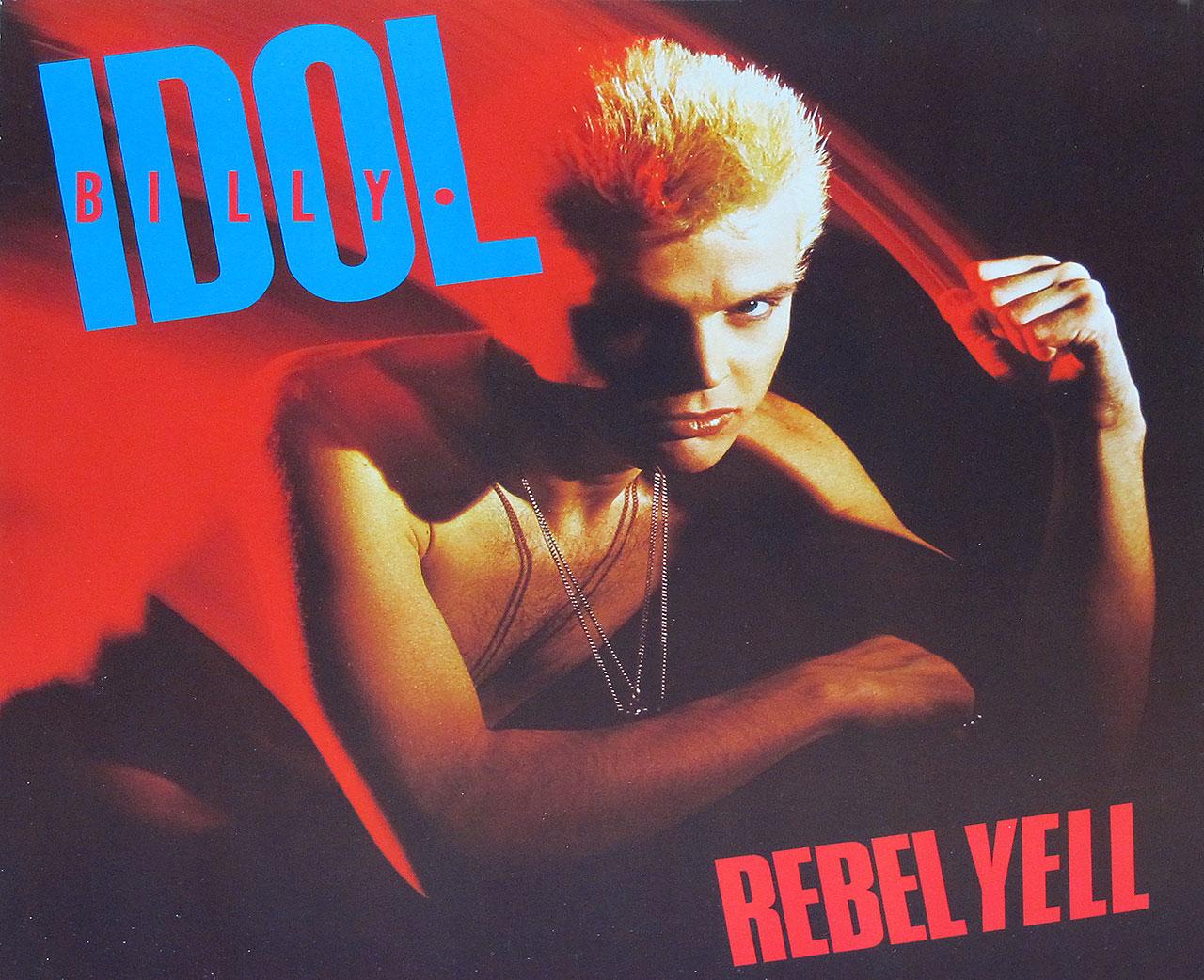 billy-idol-rebel-yell-1245