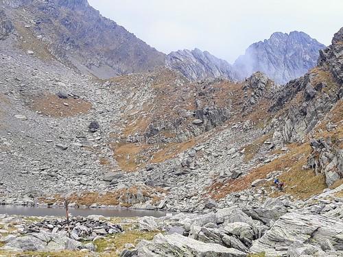 Tura Balea-Lac Caltun (57) | by mergpemunte.ro