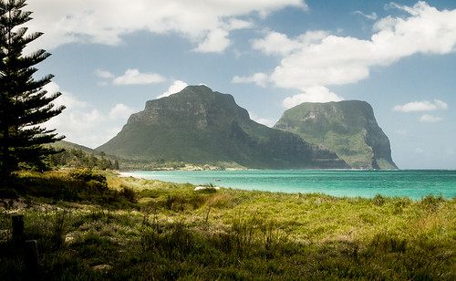 lord_howe-22