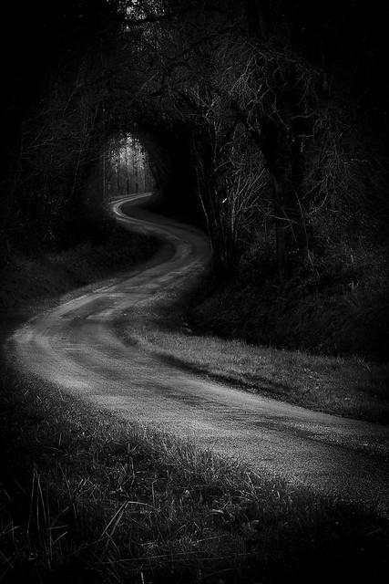 Route-N&B-