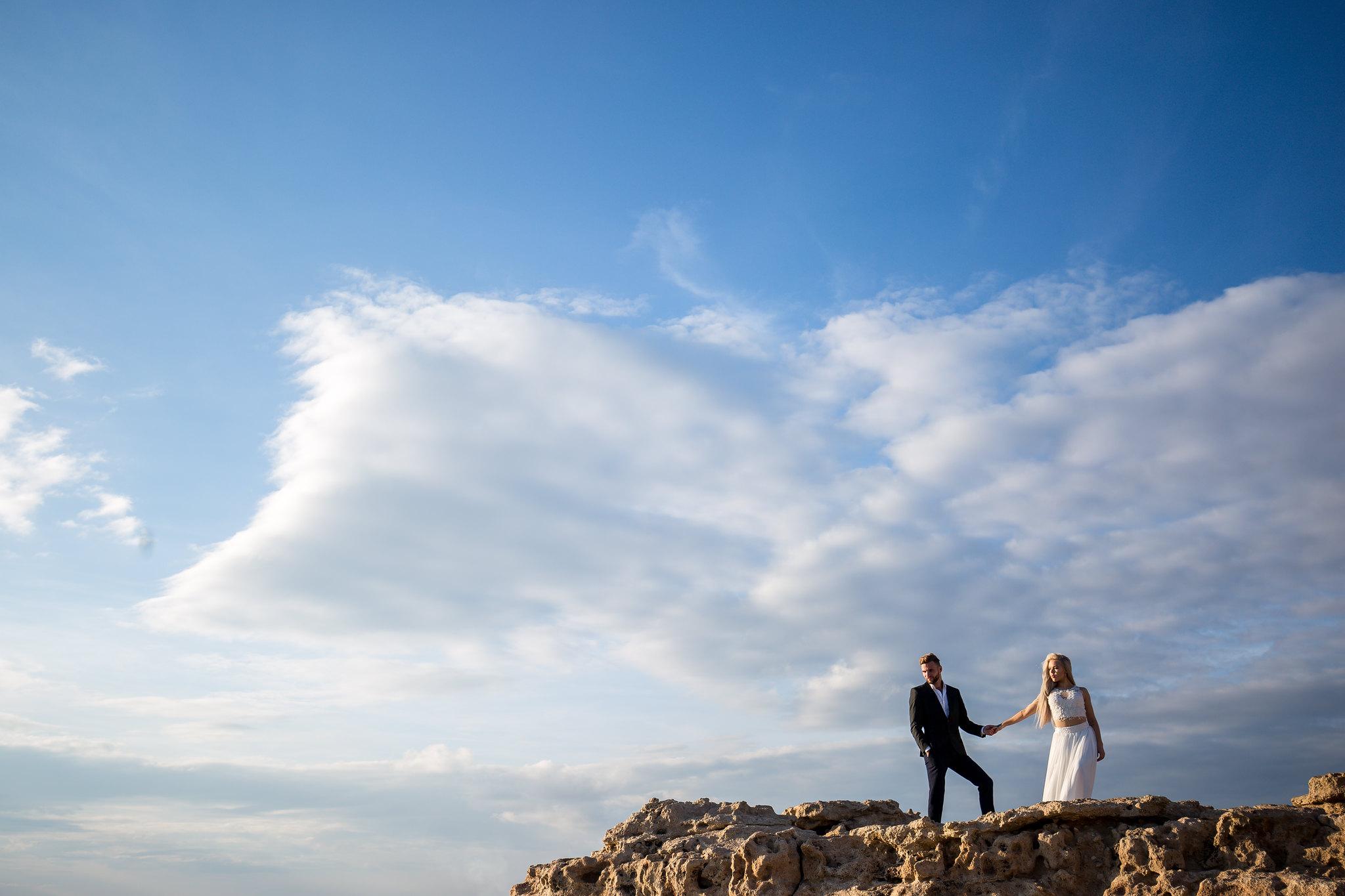 Cyprus wedding fotosesija-100