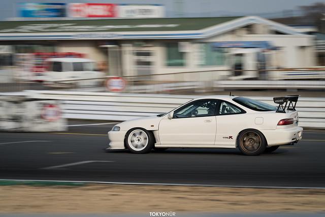 Tokyonur_Hiro_DSC00817